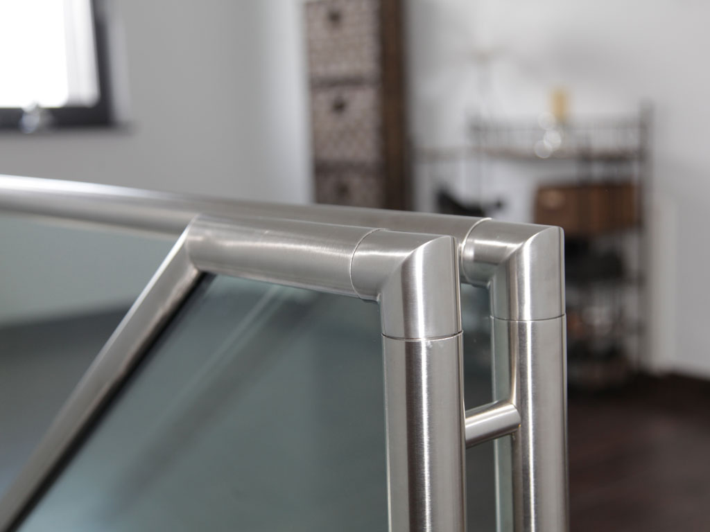 k che und wohnen weitere ideen reli glastechnologie. Black Bedroom Furniture Sets. Home Design Ideas