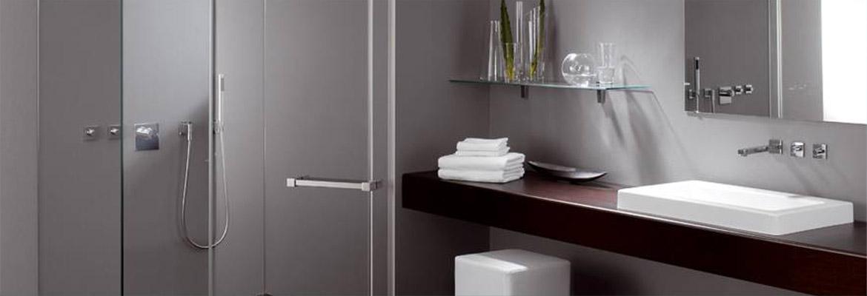 bad und dusche glasduschen reli glastechnologie. Black Bedroom Furniture Sets. Home Design Ideas
