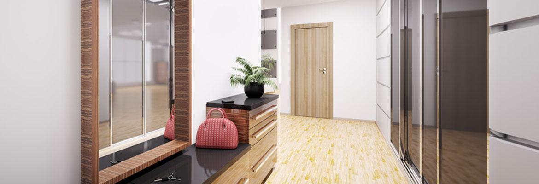 k che und wohnen glasspiegel reli glastechnologie. Black Bedroom Furniture Sets. Home Design Ideas